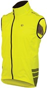 Image of Pearl Izumi Elite Barrier Cycling Vest