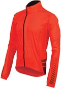 Image of Pearl Izumi Elite Barrier Windproof Cycling Jacket