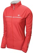 Image of Pearl Izumi Elite Barrier Womens Jacket