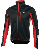 Image of Pearl Izumi Elite Softshell Jacket