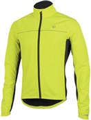 Image of Pearl Izumi Elite Thermal Barrier Jacket