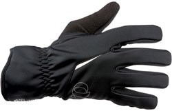 Image of Pearl Izumi Select Softshell Glove