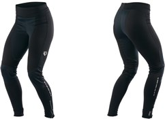 Image of Pearl Izumi Symphony Womens Thermal Tights