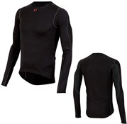 Image of Pearl Izumi Transfer Long Sleeve Baselayer