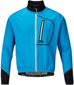 Image of Polaris AM Enduro Softshell Cycling Jacket