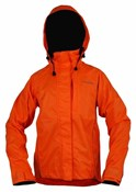 Image of Polaris Apollo Kids Waterproof Jacket