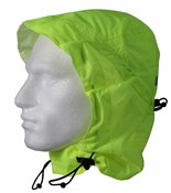 Image of Polaris Aqualite Extreme Hood
