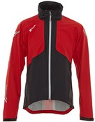 Image of Polaris Hexon Waterproof Jacket
