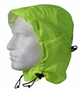 Image of Polaris JR Aqualite Extreme Hood