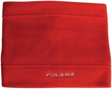 Image of Polaris Neck Gaiter Neck Warmer