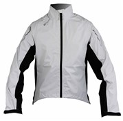 Image of Polaris Proton Waterproof Jacket