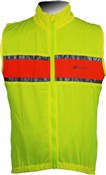 Image of Polaris RBS Gilet