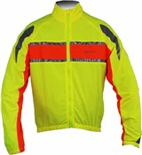 Image of Polaris RBS Windproof Jacket