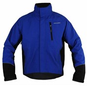 Image of Polaris Rush Waterproof Jacket