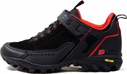 Image of Polaris Splinter MTB Shoe