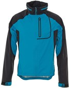 Image of Polaris Summit Waterproof MTB Jacket