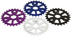 Image of Premium Products Forum Lite BMX Chainwheel