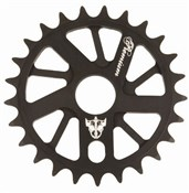 Image of Premium Products Premium Gnarstar Sprocket