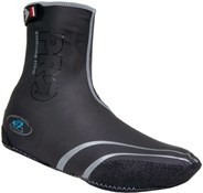 Image of Pro Endure H2O Overshoes