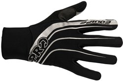 Image of Pro Equipe Lightweight Winter Gloves