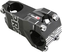 Image of Pro Thomas Vanderham DH Stem