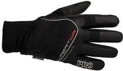 Image of Pro X-Pert WP Winter Gloves With Hipora Waterproof Liner