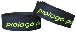 Image of Prologo One Touch Tape with End Caps