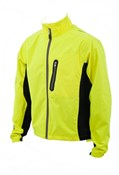 Image of RSP Boa Waterproof Jacket
