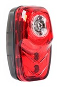 Image of RSP City Bright R Rear Light