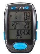 RSP EX 2.0 Wireless Cycling Computer