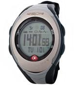 RSP Elite Heart Rate Monitor