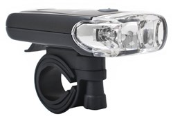 RSP Night Flux Front Light