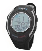 RSP Pro Heart Rate Monitor with Chest Belt