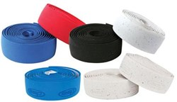 Image of RSP Race Bar Tape