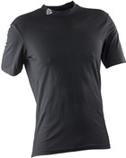 Image of Race Face Stark Wool Short Sleeve Cycling Base Layer