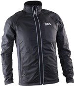 Image of Race Face Towney Cycling Jacket