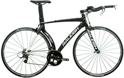 Image of Raleigh Aura Comp 2014 Triathlon Bike