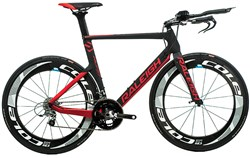 Image of Raleigh Aura Team 2014 Triathlon Bike