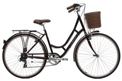 Image of Raleigh Cameo Womens 2014 Hybrid Bike