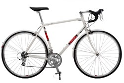 Image of Raleigh Gran Sport 2014 Road Bike