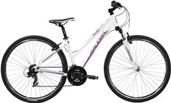 Image of Raleigh Misceo 1.0 Womens 2016 Hybrid Bike
