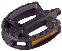 Image of Raleigh Moulded BMX Pedal