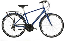 Image of Raleigh Pioneer 1 2014 Hybrid Bike