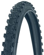 Image of Raleigh Raleigh Trail Hog Tyre