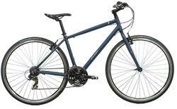 Image of Raleigh Strada 1 2014 Hybrid Bike