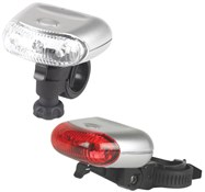 Image of Raleigh Super Bright LED Light Set