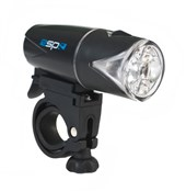 Image of Raleigh Ultra 5 LED Front Light