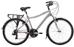 Image of Raleigh Voyager LX 2013 Mountain Bike