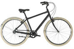 Image of Raleigh Wayfarer 2016 Hybrid Bike