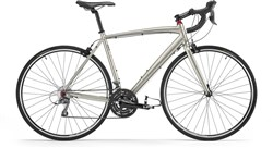 Image of Ridgeback Advance 4.0 2014 Road Bike